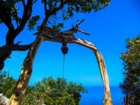 avventura base santa maria-mariolu (3)