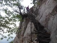 avventura base santa maria-mariolu (31)