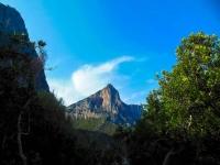 avventura base santa maria-mariolu (7)