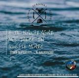 copertina-naufragio-mudaloru